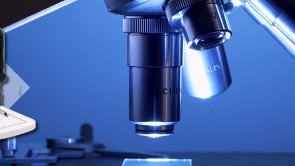 Dijital mikroskop nedir? blog dk elektronik